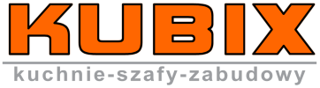 meblepodzabudowe.pl